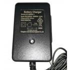 6V 500mA Battery Charge