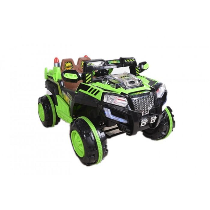 d779a71ebfc Green 12V 2 Seater Beach ATV electric kids Ride on Car - Nabiya Ride on Toys